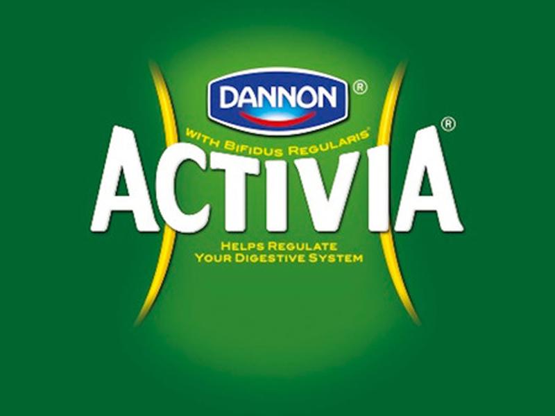 Activia-Dance-Commercial