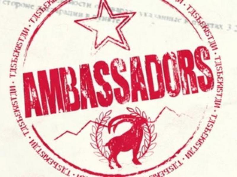 Ambassadors—Big-Talk-&-BBC1
