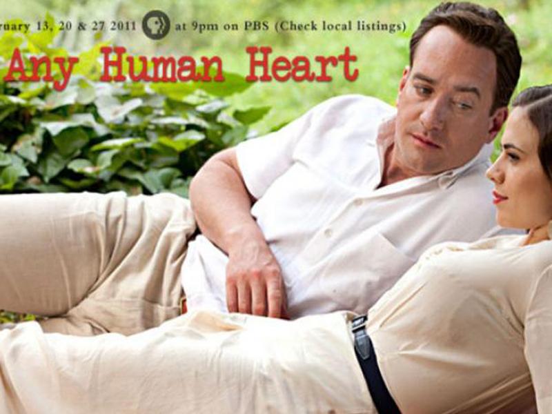 _Any-Human-Heart0