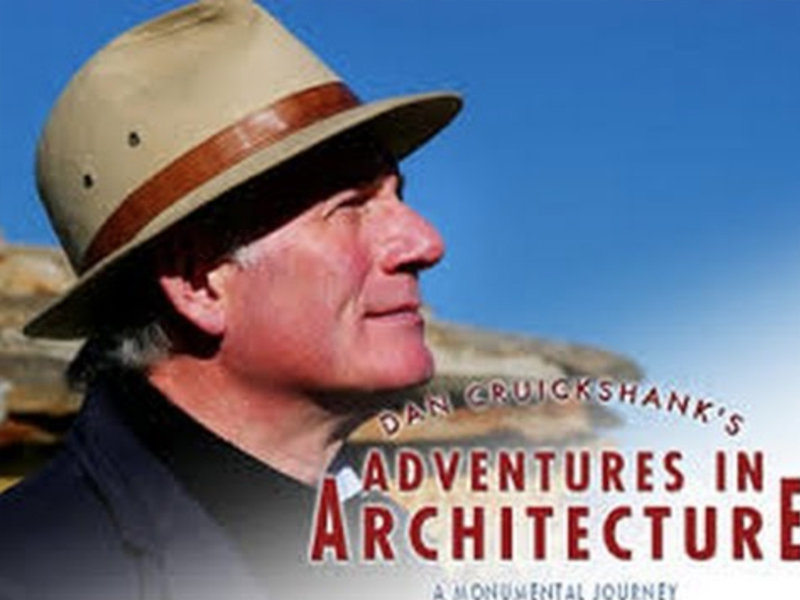 BBC–Adventures-in-Architecture