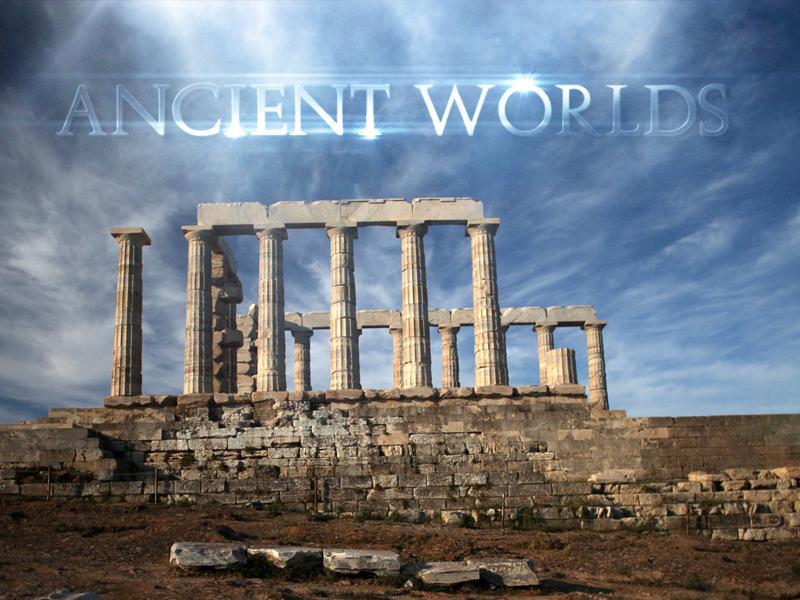 BBC–Ancient-Worlds