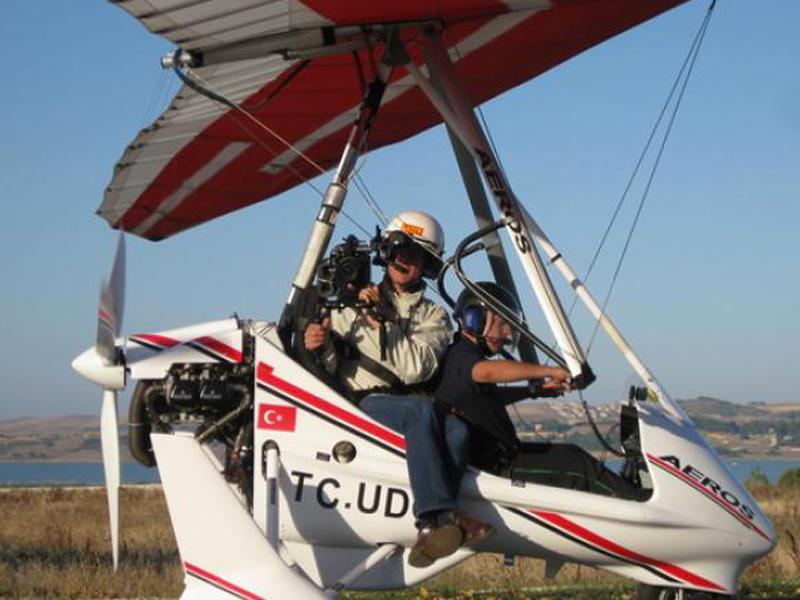 BBC–Earth-Flight–Wild-Life-Documentary2