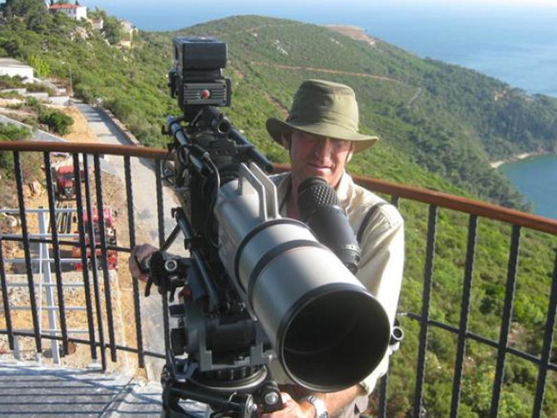 BBC–Earth-Flight–Wild-Life-Documentary3