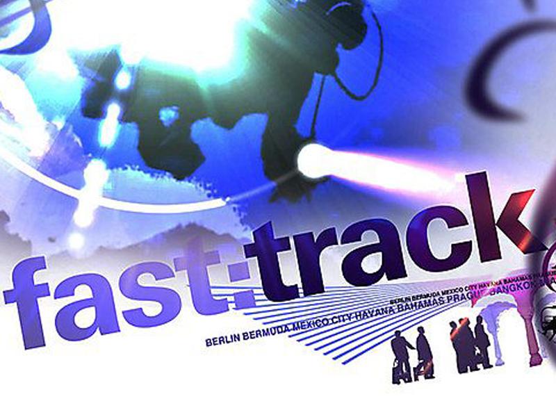 BBC–Fast-Track