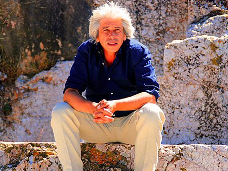 BBC–Francesco's-Mediterranean-Voyage-istanbul
