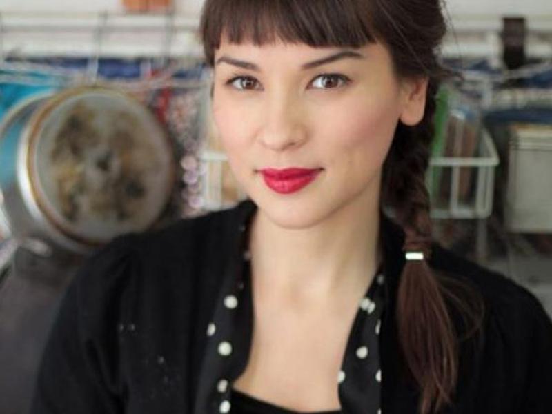 BBC–Rachel-Khoo-Cooking-diaries