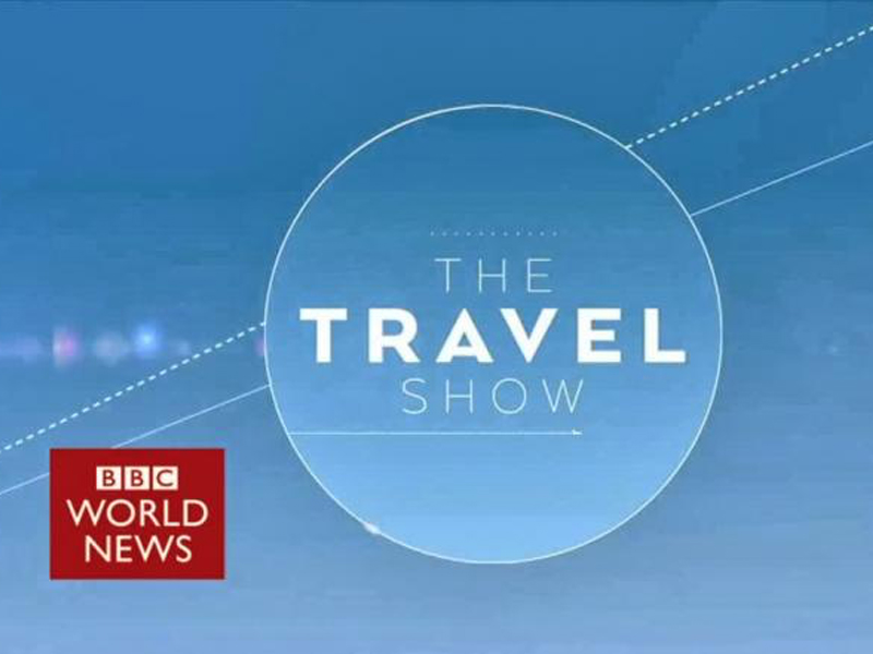 BBC–The-Travel-Show
