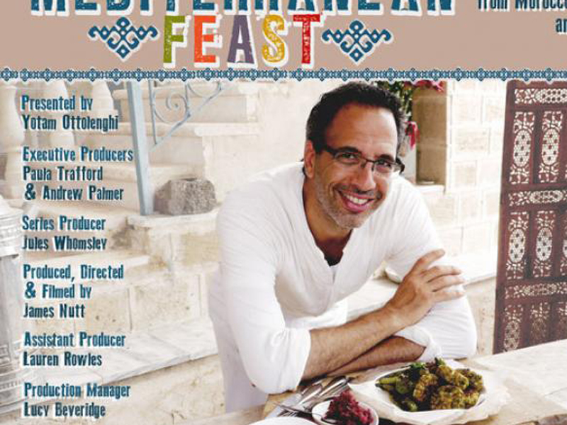 Channel-4–Ottolenghi–Mediterranean-Feasts