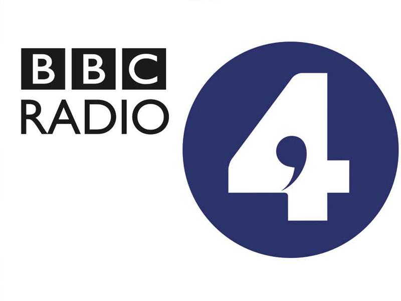 Front-Row—BBC-Radio-4