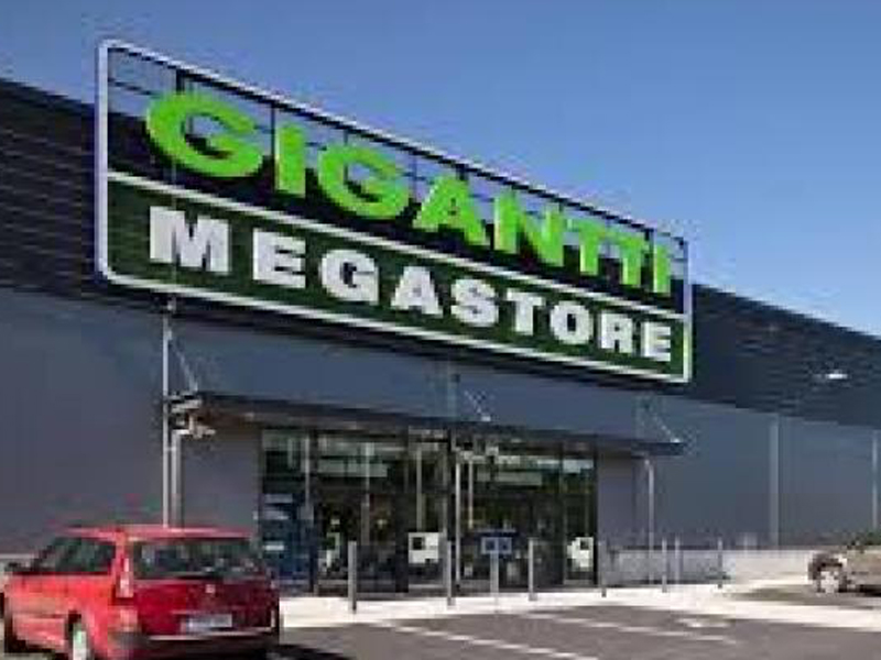 Gigantti-Commercial-(Finland)