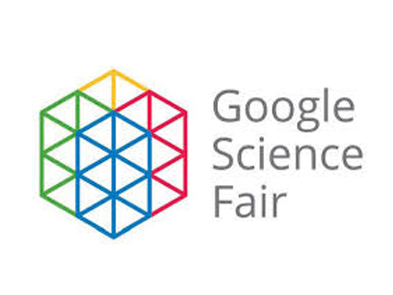 Google-Science-Fair1