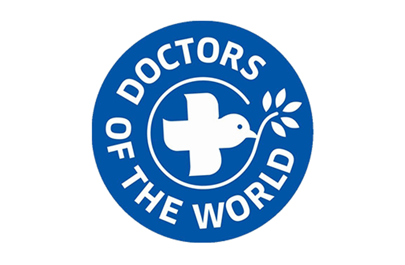 Medecins-du-Monde-Doctors-of-the-world_s
