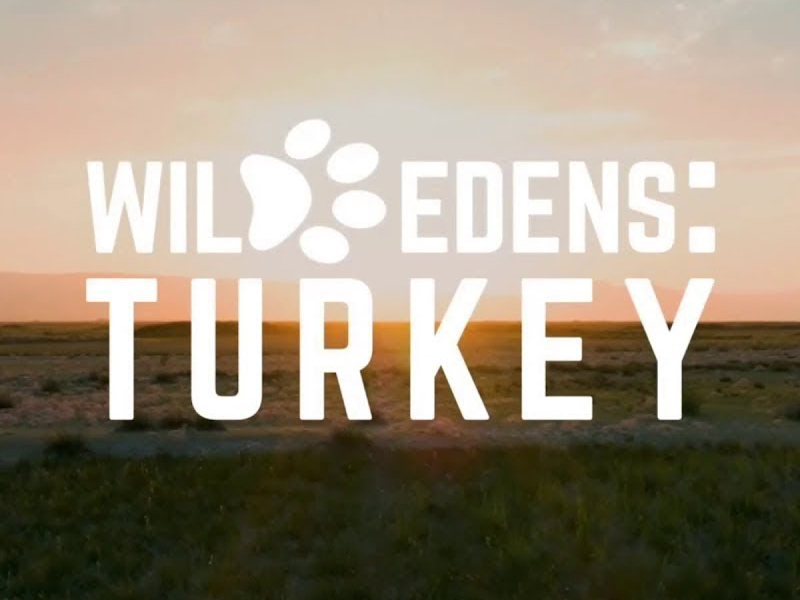 National-Geographic-documentary-'Wild-Edens–Turkey'