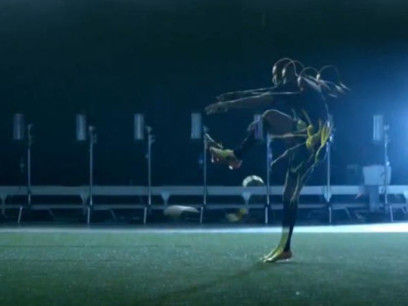 Nike-Commercial—Honey-Badger-(US)3