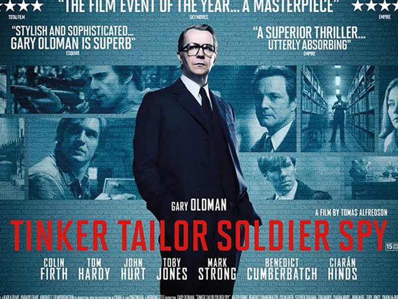 Tinker-Tailor-Soldier-Spy0
