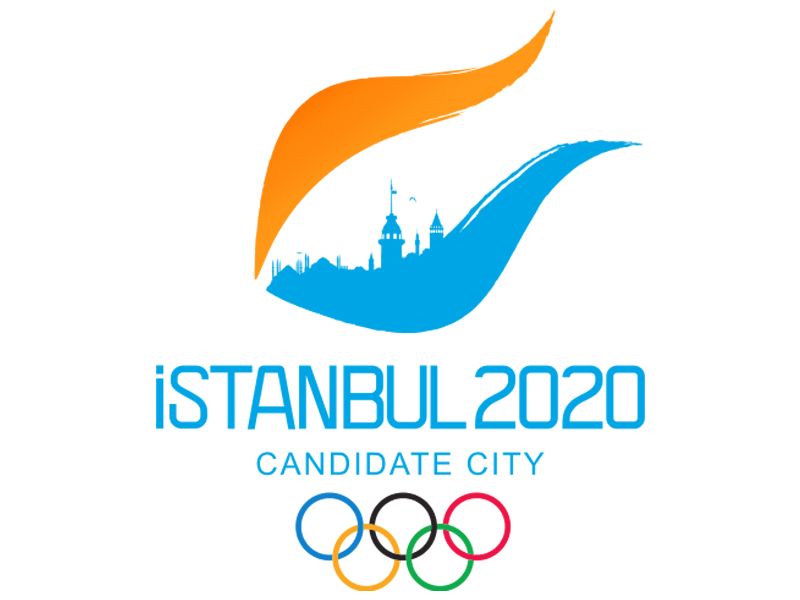 istanbul2020_1