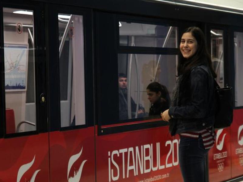 istanbul2020_6