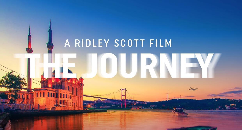 the_jurney_ridley_scott