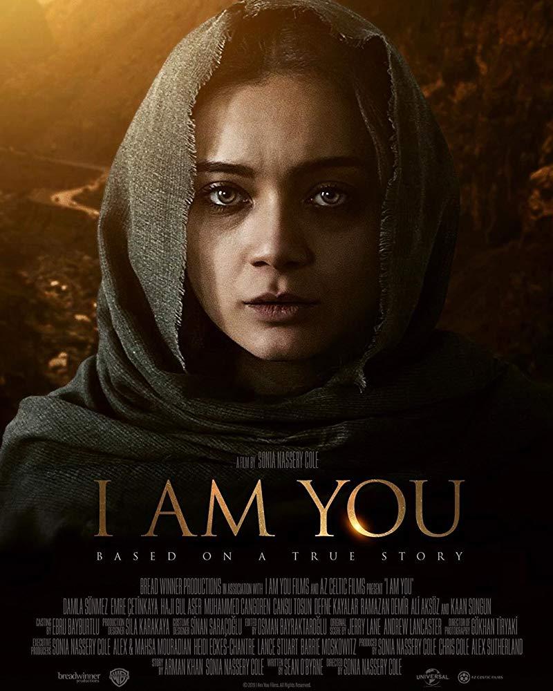 I Am You 2
